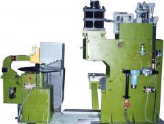 PPV-10 press