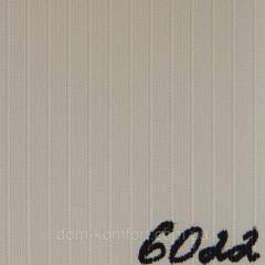 Вертикальные жалюзи Ткань Line (Лайн)