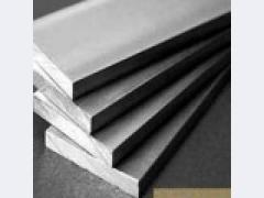 Titan sheet price