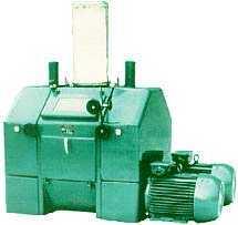 Станок вальцевый ВМ-2П