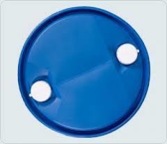 Пластификаторы и добавки для бетона