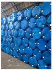 Toluene solvent kerosene