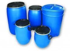 Toluene fuel oil solvents
