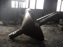 Máquina para cortar de pedra
