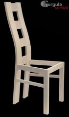 Armchair frameworks