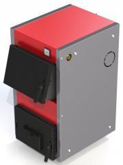 Котел Protech TT D-Lux 15 кВт