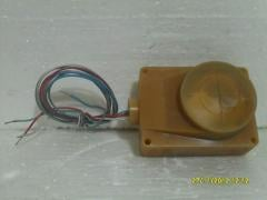 KVP-8 limit switch of 125 pieces