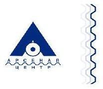 Профнастил, водосточная система ООО Арсенал-Центр