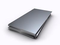 Leaf corrosion-proof steel 20X13 30x500x2000