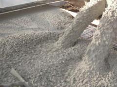 Concrete m-300 v-22.5