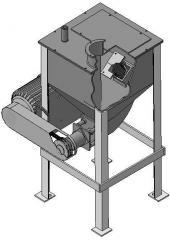 Оборудование для производства пилетов