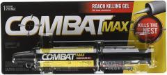 Средство от тараканов Combat MAX. Америка...