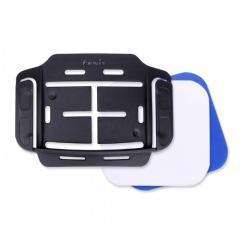 Fenix helmet / helmet mount ALG-03