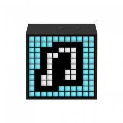 Акустика DIVOOM Timebox-mini