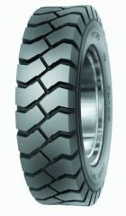 Sale of tires Tyre 21*8-9/6.00 MAGNUM MAG