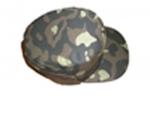Кепка, мужские головные уборы, одежда, Сяйво-В,