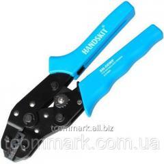 Инструмент HandsKit SN-06WF для опрессовки...