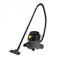 Профессиональный пылесос для сухой уборки KARCHER