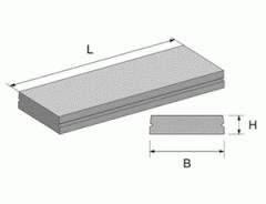 PT-300-180-16-12/slab/channel
