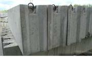 CM-2-1/Monolithic plinth/