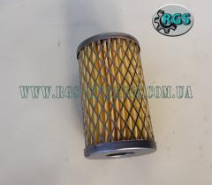 Элемент очистки гидравлики НД-007