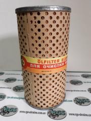 Фильтр элемент 240-1017040-А2