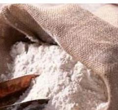 Мука из твердых сортов пшеницы