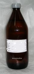 Methyl thiomethane