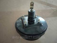 Вакуумный усилитель тормозов FAW 1041