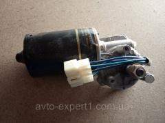 Моторчик дворников FAW 1041 12V