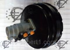 Цилиндр тормозной главный в сборе с вакуумным
