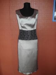 Классические сарафаны и платья