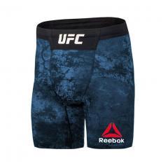 Шорты UFC Reebok S
