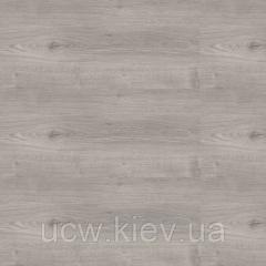 Виниловая плитка Oneflor-Europe - AlterOne 55 Tiles Forest Oak White Grey