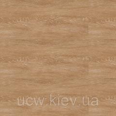 Виниловая плитка Oneflor-Europe - AlterOne 55 Tiles Legacy Oak Natural