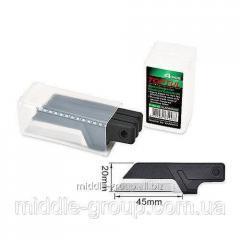Запасные лезвия для кабельного ножа SFAC5018V4
