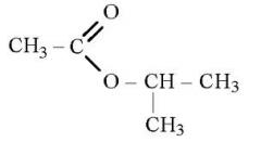 Ethyl butyrate