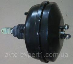Вакуумный усилитель тормозов Foton 1046