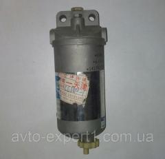 Корпус топливного фильтра тонкой очистки FOTON