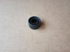 Пыльник пальца переднего суппорта Great Wall Hover