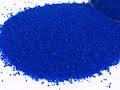Жожоба, гранулы голубые 40/60
