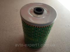 Топливный фильтр 2 FOTON AUMAN AC3251/2