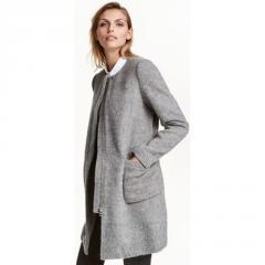 Пальто женскоеH&M
