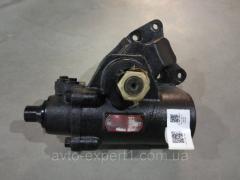 Рулевой механизм ХАЗ - 3250 (АНТОН)