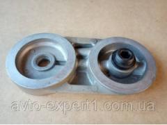Корпус топливного фильтра DF1074 (грубой очистки)