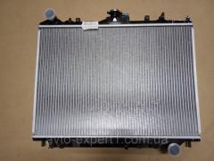 Радиатор охлаждения Great Wall Hover