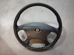 Руль ХАЗ - 3250 (АНТОН)