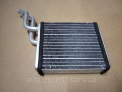 Радиатор отопителя Great Wall Hover