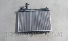 Радиатор охлаждения основной FAW 6371
