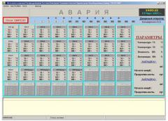 Инкубаторные системы для непрерывного контроля